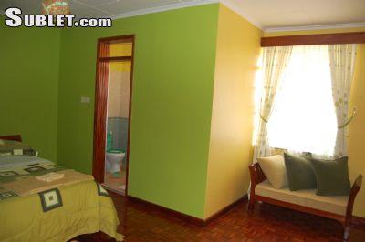 Image 5 furnished 4 bedroom Apartment for rent in Nairobi, Kenya