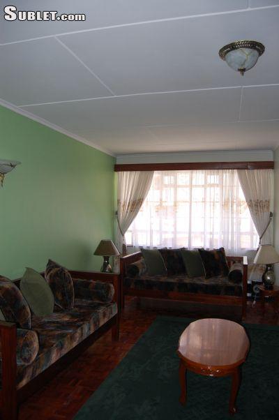 Image 6 furnished 4 bedroom Apartment for rent in Nairobi, Kenya
