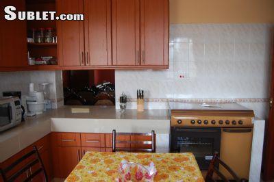 Image 7 furnished 4 bedroom Apartment for rent in Nairobi, Kenya