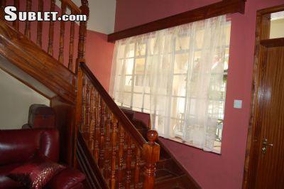 Image 9 furnished 4 bedroom Apartment for rent in Nairobi, Kenya