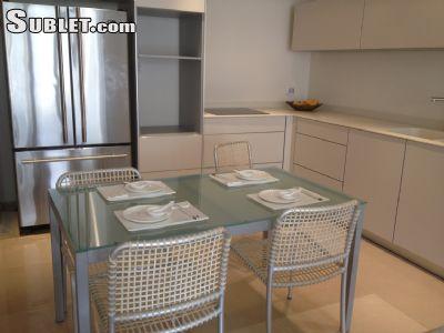 Image 5 furnished 2 bedroom Apartment for rent in Ir David, East Jerusalem