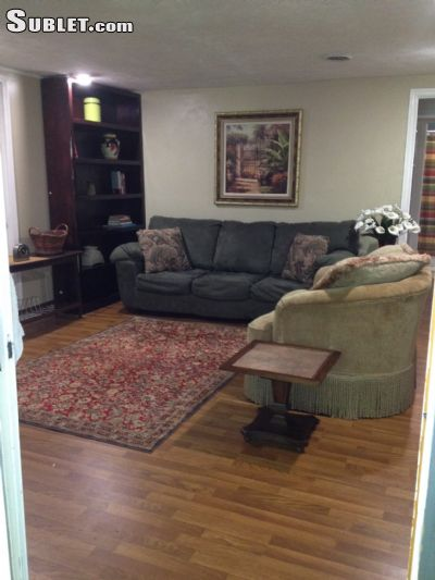 Apartment for Rent in Roanoke Cave Spring