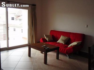 Image 3 furnished 1 bedroom Apartment for rent in Cabarete, North Dominican