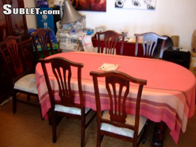 Image 3 Furnished room to rent in Cuauhtemoc, Mexico City 2 bedroom Apartment