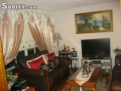 Image 7 Furnished room to rent in North York, Toronto Area 3 bedroom House