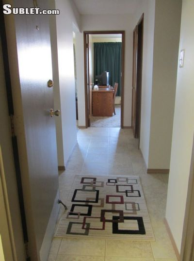 Image 6 furnished 1 bedroom Apartment for rent in Thompson - North Central, North Manitoba
