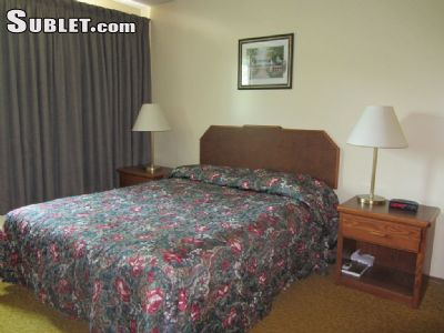 Image 8 furnished 1 bedroom Apartment for rent in Thompson - North Central, North Manitoba