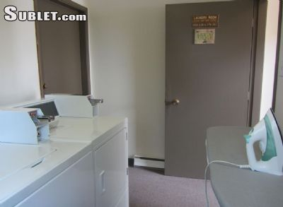 Image 9 furnished 1 bedroom Apartment for rent in Thompson - North Central, North Manitoba