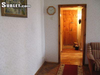 Image 10 furnished 2 bedroom Apartment for rent in Pechersk, Kiev
