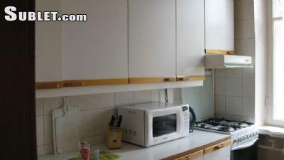 Image 7 furnished 2 bedroom Apartment for rent in Pechersk, Kiev