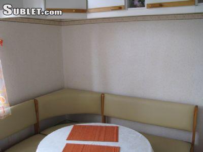 Image 8 furnished 2 bedroom Apartment for rent in Pechersk, Kiev