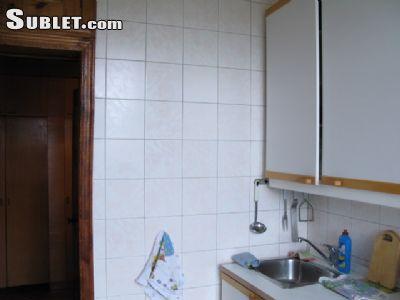 Image 9 furnished 2 bedroom Apartment for rent in Pechersk, Kiev