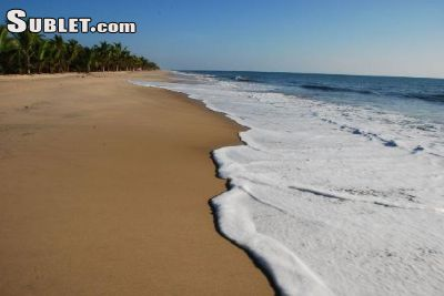 Image 6 furnished 2 bedroom House for rent in Alappuzha, Kerala