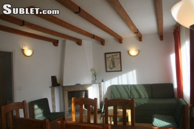 Image 2 furnished 2 bedroom Apartment for rent in Soldeu, Canillo