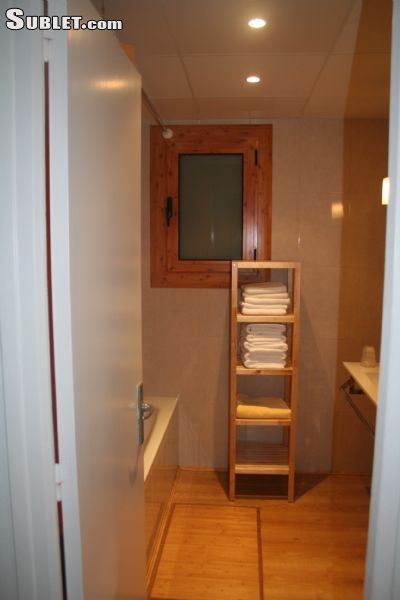 Image 3 furnished 2 bedroom Apartment for rent in Soldeu, Canillo