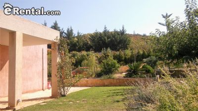 Image 10 furnished 4 bedroom House for rent in Xylokastro, Corinthia