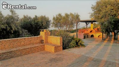 Image 3 furnished 4 bedroom House for rent in Xylokastro, Corinthia