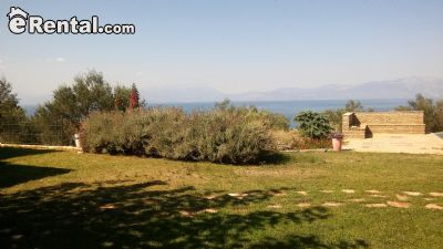 Image 5 furnished 4 bedroom House for rent in Xylokastro, Corinthia