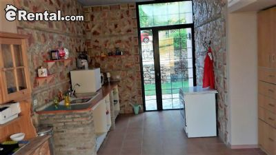 Image 7 furnished 4 bedroom House for rent in Xylokastro, Corinthia