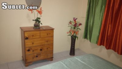 Image 1 furnished 2 bedroom Apartment for rent in Half Way Tree, Kingston St Andrew