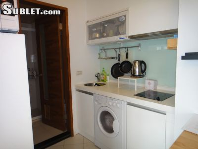 Image 3 furnished 3 bedroom Apartment for rent in Da an, Taipei City