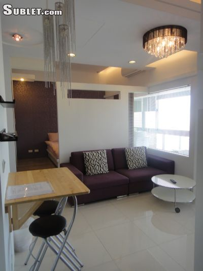 Image 4 furnished 3 bedroom Apartment for rent in Da an, Taipei City