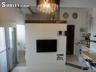 Image 5 furnished 3 bedroom Apartment for rent in Da an, Taipei City