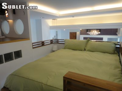Image 6 furnished 3 bedroom Apartment for rent in Da an, Taipei City