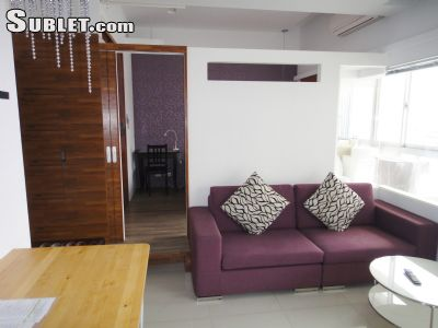 Image 7 furnished 3 bedroom Apartment for rent in Da an, Taipei City