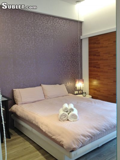 Image 8 furnished 3 bedroom Apartment for rent in Da an, Taipei City