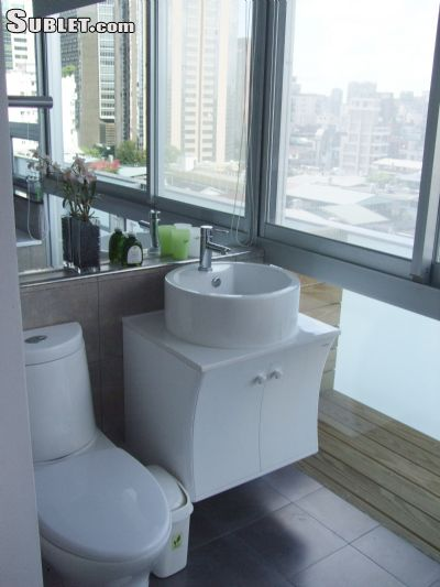 Image 9 furnished 3 bedroom Apartment for rent in Da an, Taipei City