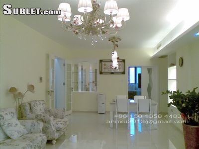 Guangdong Room for rent