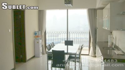 Image 3 Furnished room to rent in Nanshan, Shenzhen 5 bedroom Apartment