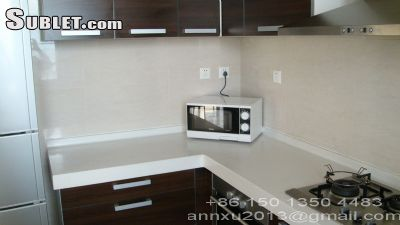 Image 4 Furnished room to rent in Nanshan, Shenzhen 5 bedroom Apartment