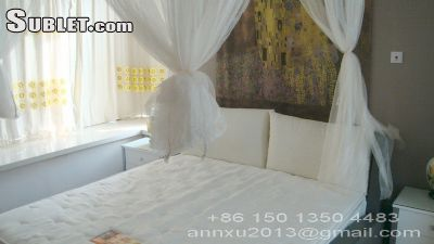 Image 5 Furnished room to rent in Nanshan, Shenzhen 5 bedroom Apartment