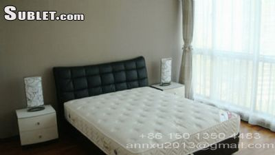 Image 6 Furnished room to rent in Nanshan, Shenzhen 5 bedroom Apartment