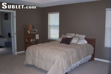 Image 6 furnished 4 bedroom House for rent in Jacksonville, Duval (Jacksonville)