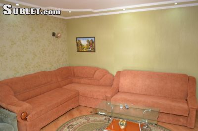Image 1 furnished 3 bedroom Apartment for rent in Kherson, Kherson