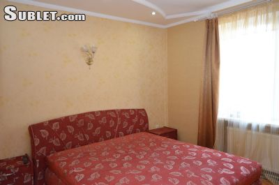Image 2 furnished 3 bedroom Apartment for rent in Kherson, Kherson