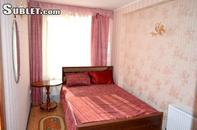 Image 4 furnished 3 bedroom Apartment for rent in Kherson, Kherson