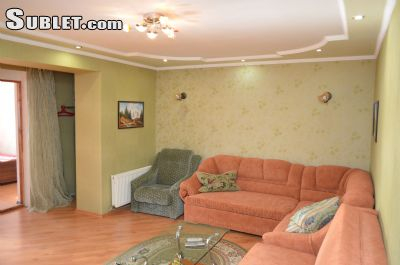 Image 7 furnished 3 bedroom Apartment for rent in Kherson, Kherson