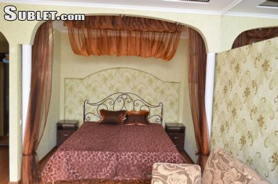 Image 2 furnished Studio bedroom Apartment for rent in Kherson, Kherson