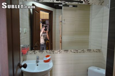 Image 5 furnished Studio bedroom Apartment for rent in Kherson, Kherson
