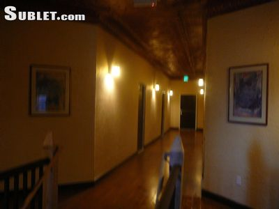 Image 2 furnished 1 bedroom Hotel or B&B for rent in Holly, Prowers County