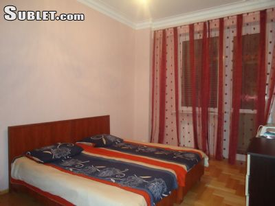 Image 3 furnished 3 bedroom Apartment for rent in Tbilisi, Tbilisi