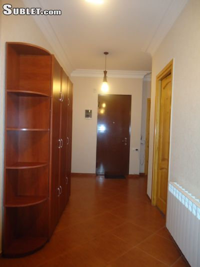 Image 7 furnished 3 bedroom Apartment for rent in Tbilisi, Tbilisi