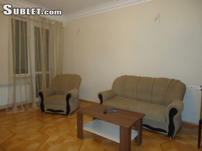 Image 8 furnished 3 bedroom Apartment for rent in Tbilisi, Tbilisi