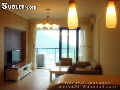 8024 room for rent Nanshan Shenzhen, Guangdong