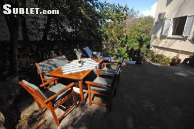 Image 6 furnished 2 bedroom Apartment for rent in Dubrovnik, Dubrovnik Neretva