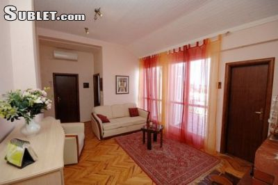 Image 7 furnished 2 bedroom Apartment for rent in Dubrovnik, Dubrovnik Neretva